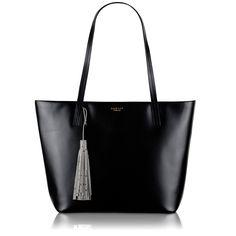 De Beauvoir große Shopper-Tasche mit Reißverschluss > Kaufen Sie Shopper im offiziellen Radley Onlineshop