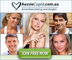 best free australian dating sites