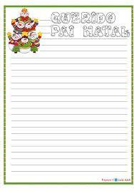 book Algies et dysfonctionnements de l\\'appareil manducateur : propositions