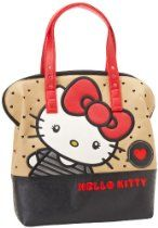1000 Images About Hello Kitty On Pinterest Hello