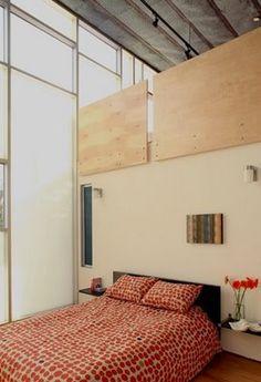 Sander Architects