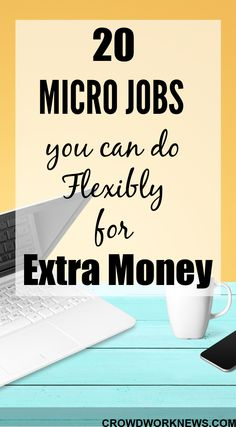 Earn Money From Home, Earn Money Online, Online Jobs, Way To Make Money, Virtual Jobs, Job Interview Tips, Savings Planner, Show Me The Money, Extreme Couponing