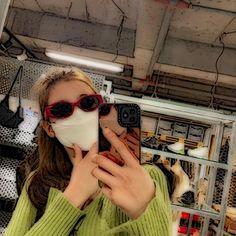 repost? izin dl Snapchat, Round Sunglasses, Fashion, Moda, Round Frame Sunglasses, Fashion Styles, Fashion Illustrations
