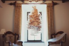 More Photos, Wedding Photography, Weddings, Wedding Dresses, Blog, Home Decor, Bride Dresses, Bridal Gowns, Decoration Home