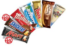 Mars ice cream home products
