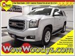 You can buy your GMC Yukon online here: http://www.wowwoodys.com/inventory/used-vehicles#0/10/DisplayPrice/d/yukon/