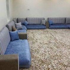 Instagram Photo By مساند مفروشات جلسات ستاير Mar 11 2016 At 12 19am Utc Furniture Home Home Decor
