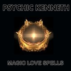 Ritual spells for love, Psychic Call Healer / WhatsApp Spiritual Healer, Spiritual Guidance, Spirituality, Fertility Spells, Psychic Predictions, Real Love Spells, How To Make Magic, Love Psychic, Online Psychic
