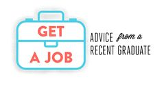 Job-hunting advice for young people -- the interview process