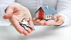 Killeen Property Management - Contact At (254) 693-7850