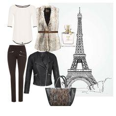 #Friday #40yearsorsay #Orsay #Paris