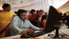 Best Equity Tips and Recommendations: Today's Market Updates on Stock,Nifty,Equity
