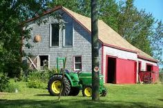 Image result for images of summer on pei