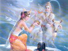 Happy Maha Shivaratri From The Team of Exotic Himalayan Manali www.exotichimalayan.com www.volvopackage.exotichimalayan.com