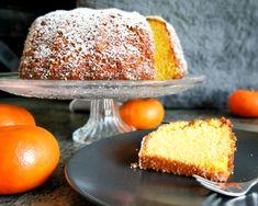 Cornbread, Vanilla Cake, Baking, Ethnic Recipes, Desserts, Food, Millet Bread, Tailgate Desserts, Deserts