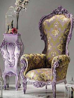 Classic Furniture Showroom Modern Ideas For 2019 White Wood Bedroom Furniture, Refurbished Furniture, Rustic Furniture, Vintage Furniture, Cool Furniture, Painted Furniture, Urban Furniture, Metal Furniture, Furniture Ideas