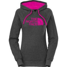 Asphalt Grey Heather/Luminous Pink-CMD