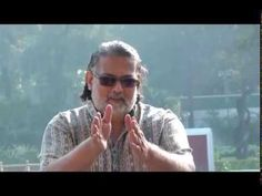 Tushar Gandhi, leads the Gandhi Legacy Tour of India delegation through the delicate details of Mahatma Gandhi's (also known as Bapu) murder attempts and fin. Prayer Garden, Mahatma Gandhi, Prayers, Delicate, Mens Sunglasses, Tours, India, History, History Books