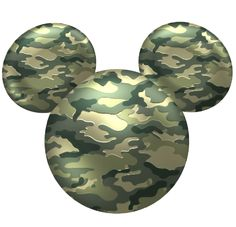 Disney Military Printables Mickey Mouse Wallpaper, Mickey Mouse Head, Disney Mickey Mouse, Disney Fantasy Cruise, Disney Cruise, Disney Frames, Mickey Silhouette, Disney Clipart, Disney Cartoon Characters