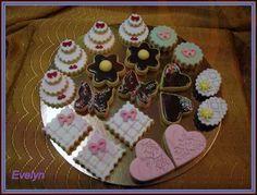 Výsledok vyhľadávania obrázkov pre dopyt suché koláčiky