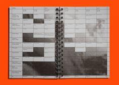 designeverywhere:  Bob Ross Art Calendar http://ift.tt/2e048jA