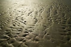 reflection images pixabay download free pictures