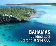 panama tourism industry