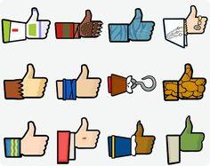 Confira: https://www.revelabit.com.br/blog/os-melhores-conselhos-para-obter-mais-cliques-no-facebook/