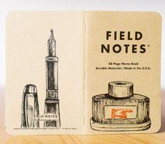 Field Notes #147 with custom ink illustration  #fieldnotes #stationery #stationerylove #art #illustration #drawing #draw #artist #sketch #sketchbook #paper #pen #artsy #instaart #instagood #gallery #creative #instaartist #artoftheday #inkedup #ink #rapidograph #rotring #pxlsketch