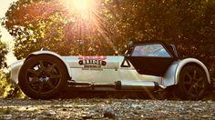 Birkin S3