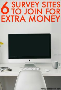 ... littles families saving money living better make money from home