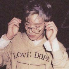 Brown Aesthetic, Kpop Aesthetic, Taeyong, Nct 127, Meme Photo, Nct Winwin, Ten Chittaphon, Johnny Seo, Boyfriend Material