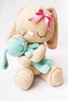como fazer olho de boneca em croche - Pesquisa Google #site:cheapthrowpillows.club