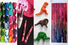 DIY crafts for kids | Elizabeth Street