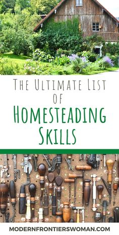 Survival Food, Homestead Survival, Survival Skills, Outdoor Plants, Outdoor Gardens, Homestead Living, Homestead Farm, Future Farms, Living Off The Land