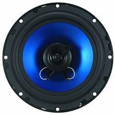 Save $ 20.17 order now Planet Audio AC62 Speaker – Set of 2 at Online Car