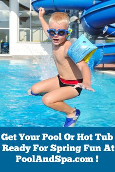 Swimming Pool Chlorine, Saving Money, Coupons, Tub, Archive, Popular, News, Spring, Products