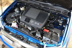 How much more efficient are diesel engines than gas powered engines? It's widely been acknowledged that diesel engines get better fuel mileage than gas engines because they are fundamentally more efficient.  How true is this? Let's take a peak.