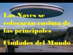 YouTube Flying Saucer, Ufo, Video, Company Logo, Youtube, Guadalajara, Future Tense, Youtubers, Youtube Movies