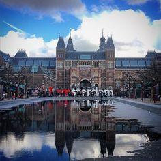 Ainda em #amsterdam  __________________________________________ Snapchat  @em_roma ___________________________________________#lindodemais #inverno #amsterdamcity #dicasdeviagem #europa #europe #eurotrip #ferias #felizdavida #goodvibe #gratidao #holanda #holiday #holland #loucosporviagem #maravilhoso #passeio #relax #snapchat #snapchatbrasil #travel #traveling #viagem #viajar #vacanze #viajando #viajante