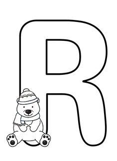 La maestra Linda: Inverno striscione Christmas Letters, Snoopy, Symbols, Blog, Fictional Characters, Art, Winter Time, Snow, Alphabet