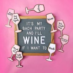 There are plenty of fun bachelorette party ideas that you can implement into your bash. Let the bride get wild one last time before her big day. Country Bachelorette Parties, Bachelorette Party Planning, Bachlorette Party, Bachelorette Party Decorations, Bachelorette Weekend, Unique Bachelorette Party Ideas, Bachelorette Crafts, Delaware, Atlanta