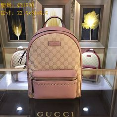 gucci Backpack, ID : 55283(FORSALE:a@yybags.com), gucci briefcase for women, gucci backpacks for hiking, gucci los angeles, gucci cheap leather handbags, buy gucci wallet online, gucci cheap book bags, gucci glasgow, buy gucci wallet, gucci usa sale, gucci leather attache case, gucci nappy bag, site gucci, site da gucci #gucciBackpack #gucci #gucci #backpack #wheels