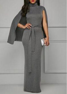 Cheap maxi Dresses online for sale Cheap Maxi Dresses, Sexy Dresses, Casual Dresses, Party Dresses, Lace Dresses, Club Dresses, Homecoming Dresses, Summer Dresses, Grey Long Sleeve Dress