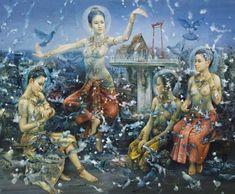 songkran-ladies-2 (womenlearnthai.com)