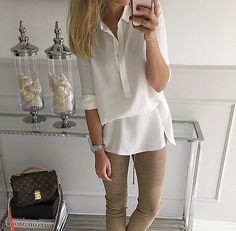#have a nice day everyone # #shopping #stylish #style #look #insta #instafashion #instagram #suede #leggings #mint_label_