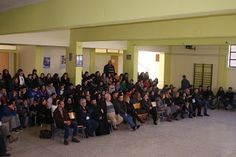 Πραγματοποιήθηκε η Εκδήλωση-Αφιέρωμα στον Συγγραφέα Γιάννη Καλπούζο - neomonastirinews