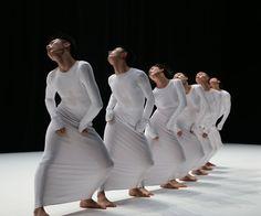 TAO_Dance_Theater_67_ph2-c_DuanNi.jpg (1200×1000)