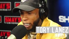 Tory Lanez Kills The 5 Fingers of Death (9 Minute Freestyle) - https://www.mixtapes.tv/videos/tory-lanez-kills-the-5-fingers-of-death-9-minute-freestyle/