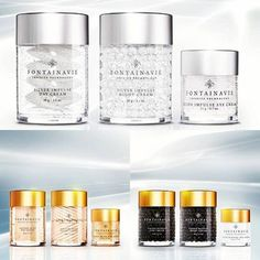 Fm Cosmetics, Skin Firming, Anti Wrinkle, Moisturizer, Skincare, Perfume, Gifts, Beauty, Boutique